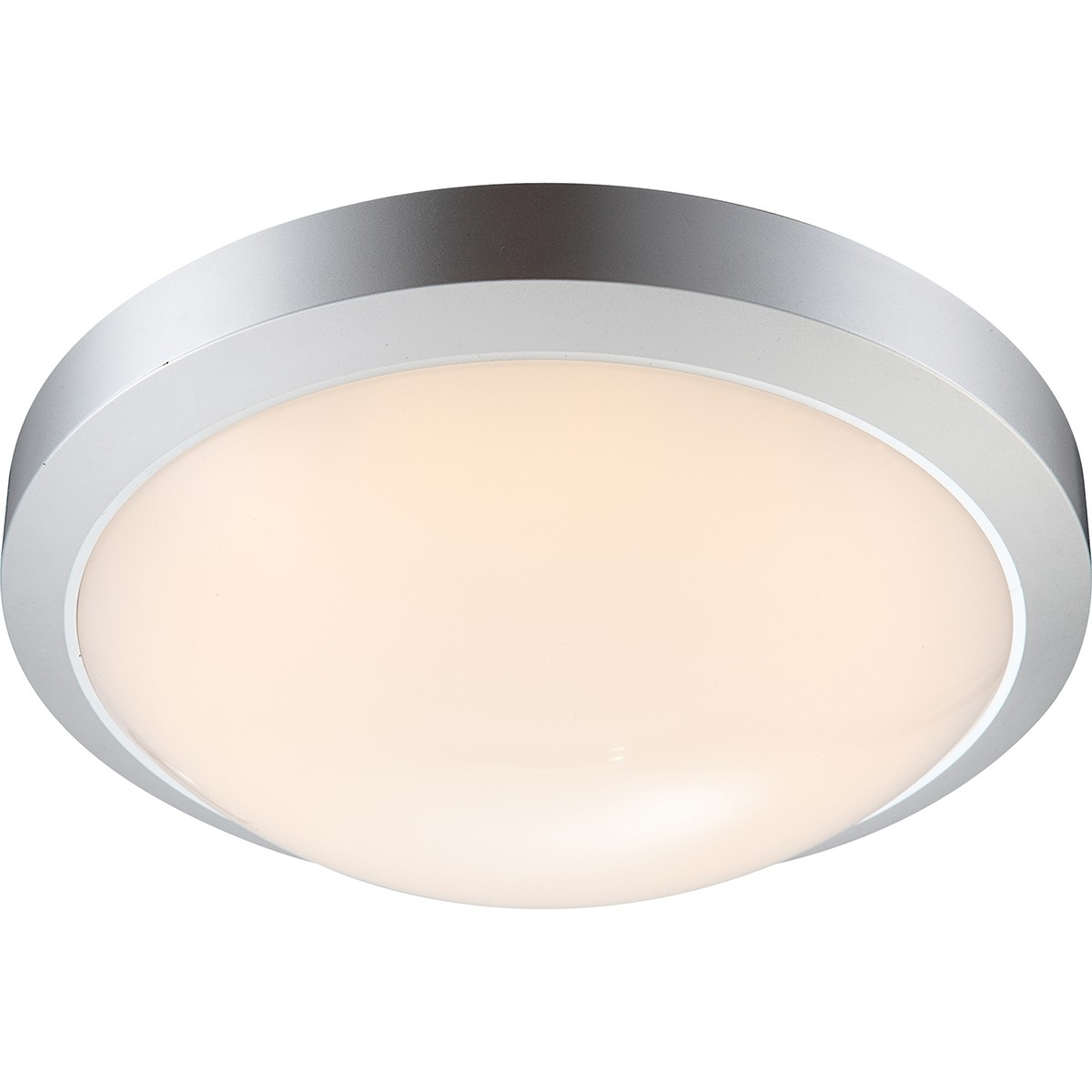 Led Outdoor Ceiling Light , John Globo 32107 – Big Selection Of Lights For Outdoor Ceiling Led Lights (#6 of 15)