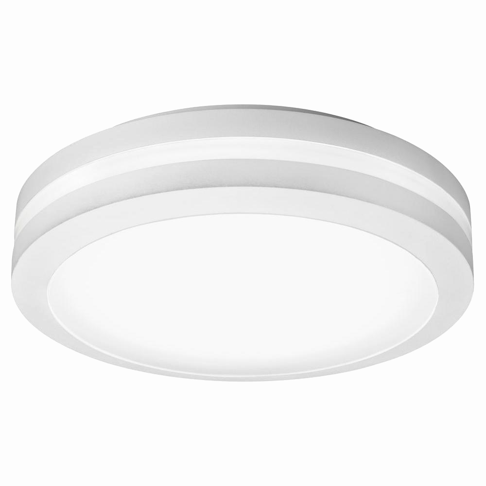 Led Outdoor Ceiling Light With Photocell | Best Home Template Within Outdoor Ceiling Lights With Photocell (#6 of 15)
