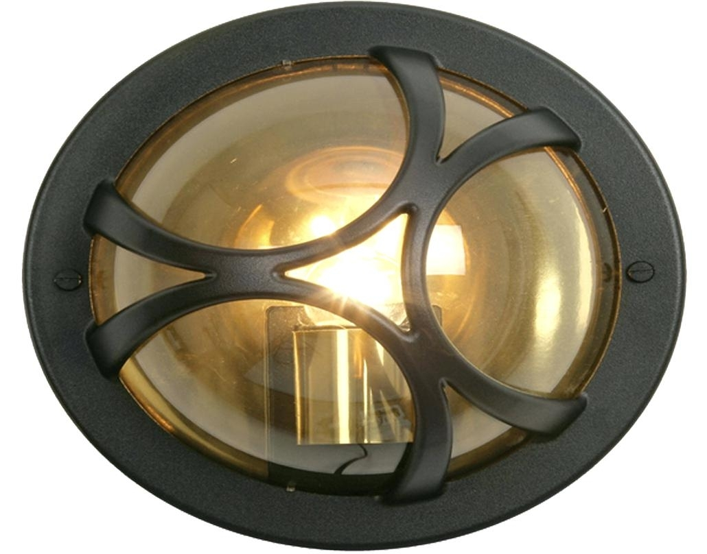 Led Outdoor Ceiling Light With Pir Commercial Lighting Flush Lights Within Outdoor Ceiling Lights With Pir (#4 of 15)