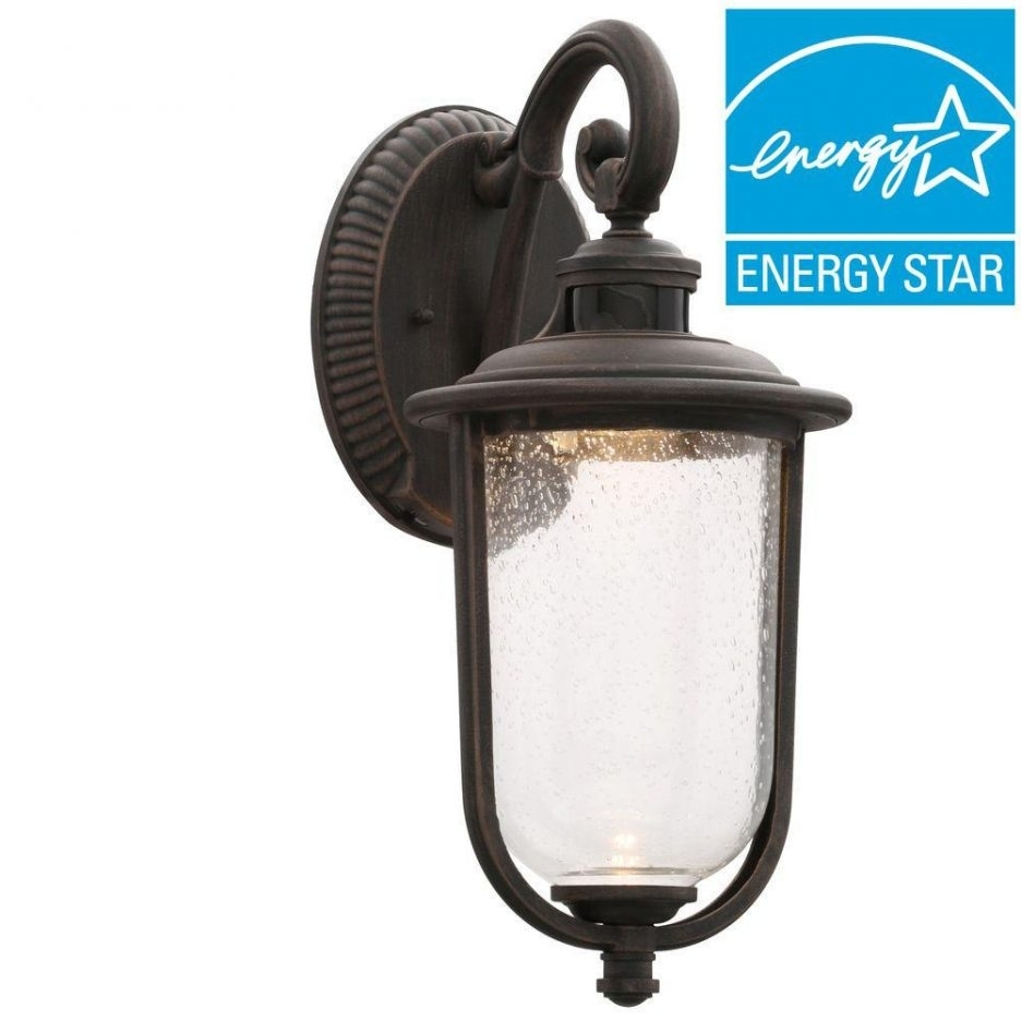 Light : Commercial Led Outdoor Lighting Cylinder Light Fixtures With Outdoor Lighting And Light Fixtures (View 6 of 15)