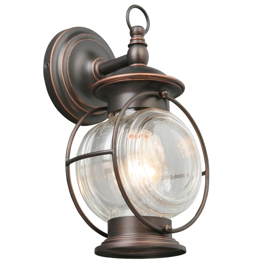Light Fixture : Outdoor Light Fixtures Nautical Exterior Light Inside Outdoor Ceiling Lights At Ebay (#10 of 15)