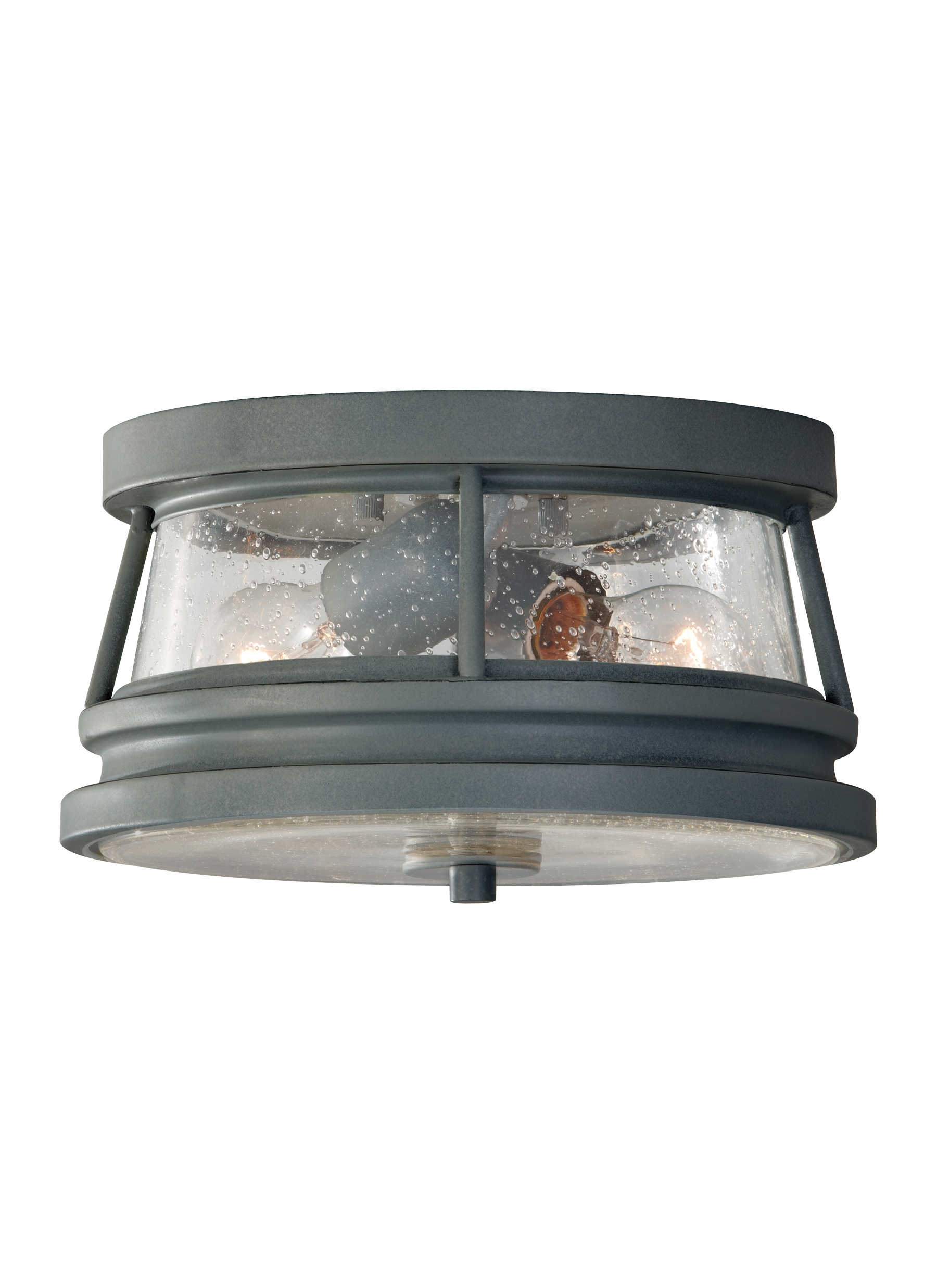 Light : Fs Ceiling Lights Outdoor Light Flush Mount Storm Cloud Pertaining To Outdoor Hanging Lanterns At Amazon (View 10 of 15)
