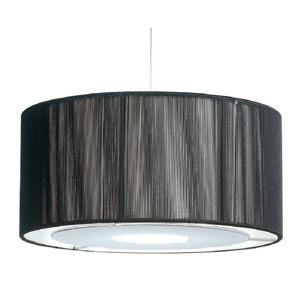 Light : Large Outdoor Chandelier Ceiling Lights Home Depot Photocell For Outdoor Ceiling Lights With Photocell (#10 of 15)