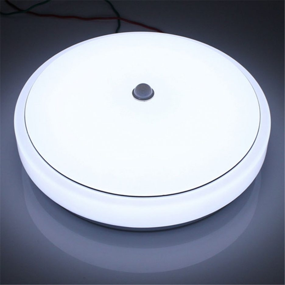 Light : Motion Sensor Porch Ceiling Light Outdoor Sensors For Lights Throughout Outdoor Motion Detector Ceiling Lights (View 12 of 15)
