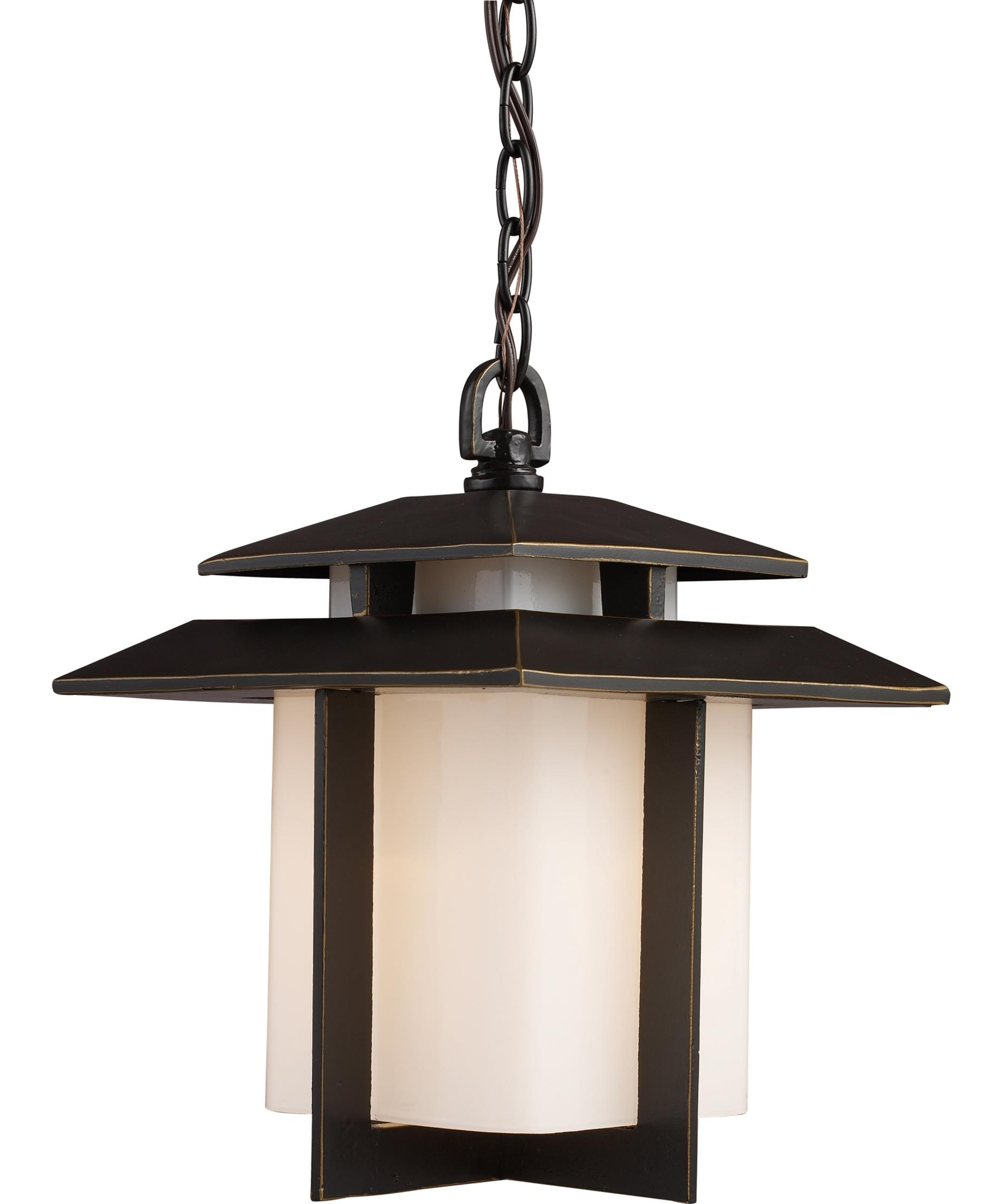 Light : Outdoor Lighting Ideas Without Electricity Exterior Fixtures In Outdoor Hanging Lanterns At Lowes (#3 of 15)