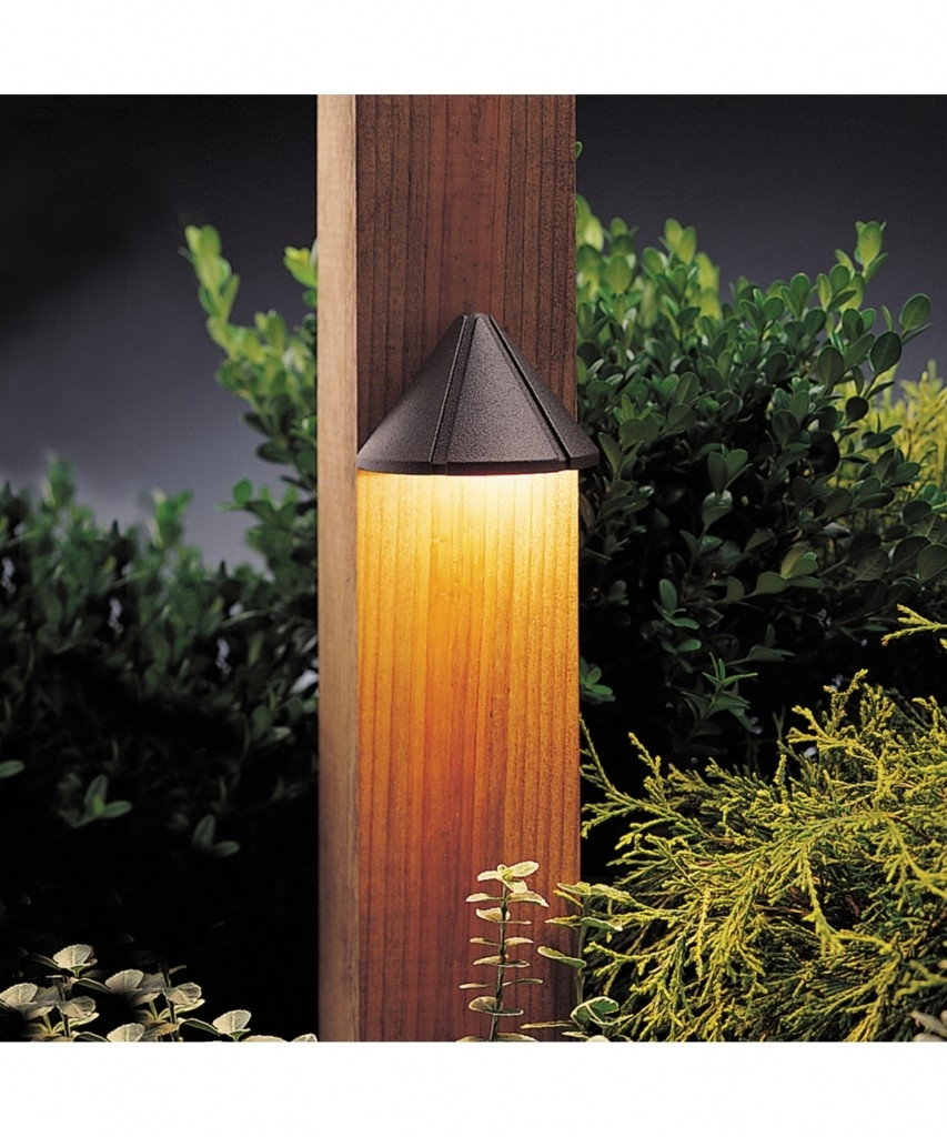 Light : Outdoor Spaces Led Landscape Lighting Ceiling Fixtures Throughout Outdoor Solar Ceiling Lights (View 14 of 15)
