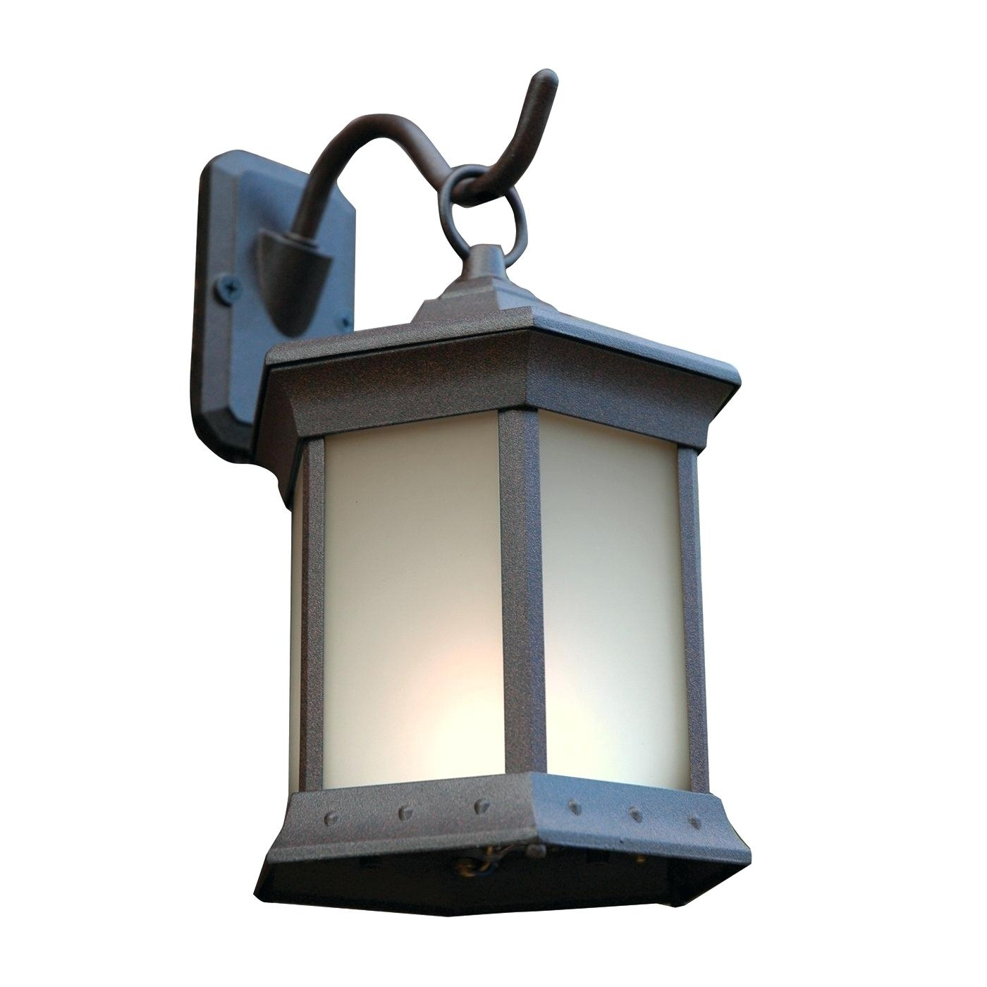 Light : Wall Mount Solar Light Powered Led Outdoor Mounting Kit Inside Menards Outdoor Hanging Lights (View 8 of 15)