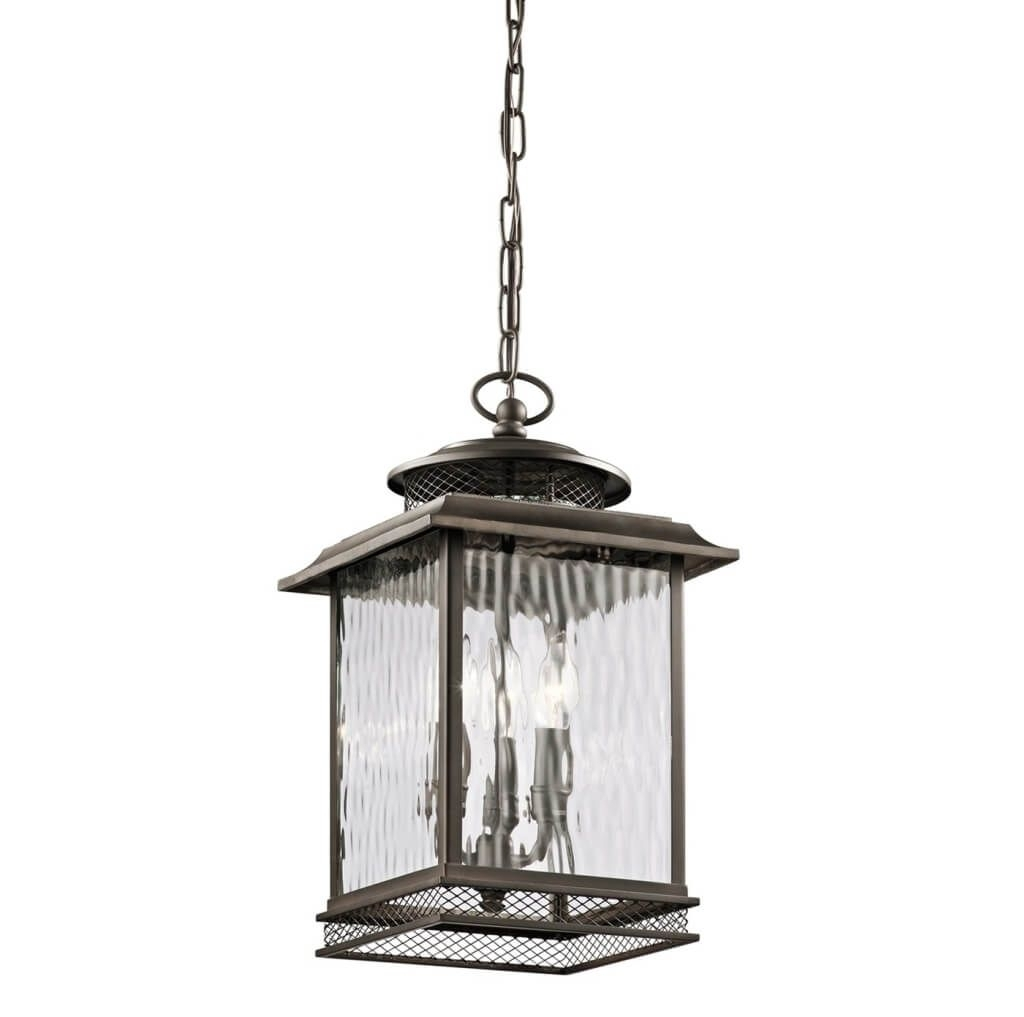 Lighting: Charming Outdoor Hanging Pendant Lantern Light With Regarding Vintage Outdoor Hanging Lights (#5 of 15)