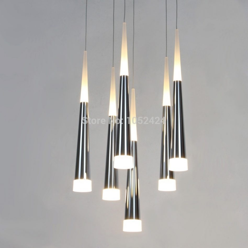 Lighting : Contemporary Pendant Lighting Fixtures Large Light Within Melbourne Outdoor Hanging Lights (#12 of 15)