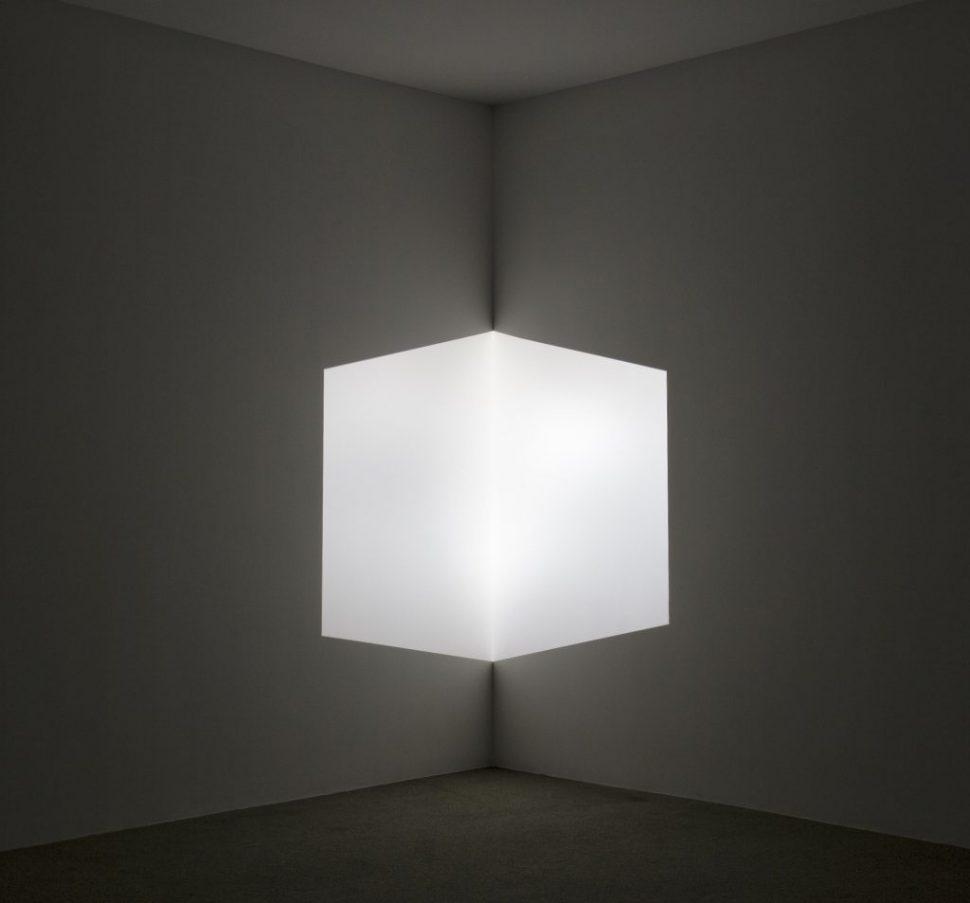 Lighting : Corner Wall Lamp Stunning Unique Lighting Ideas Inside Outdoor Corner Wall Lighting (#9 of 15)