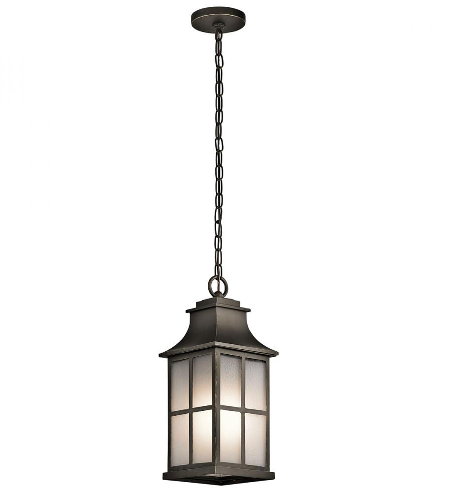 Lighting: Dazzling Hanging Light For Home Lighting Ideas With Within Outdoor Hanging Pendant Lights (#6 of 15)