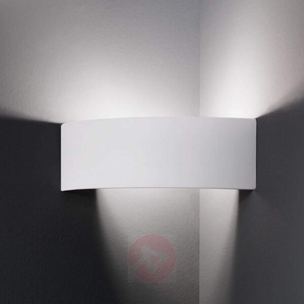 Lighting : External Corner Wall Light Fittings Fixture Lights In Outdoor Corner Wall Lighting (#10 of 15)