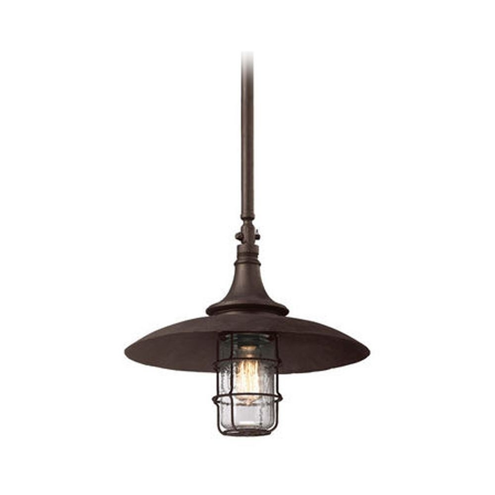 Lighting: Great Outdoor Hanging Lights For Outdoor Lighting Design Within Outdoor Hanging Light Pendants (#5 of 15)