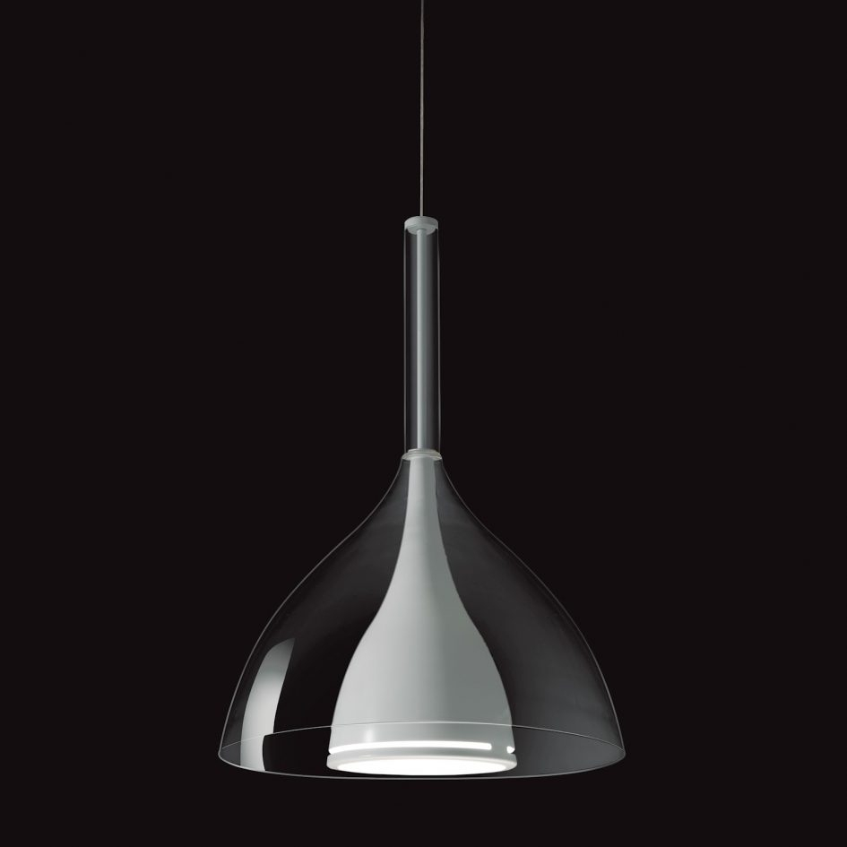 Lighting : Hanging Porch Light Fixtures Outdoor Lighting Chandelier In Modern Pendant Lighting Fixtures (#8 of 15)