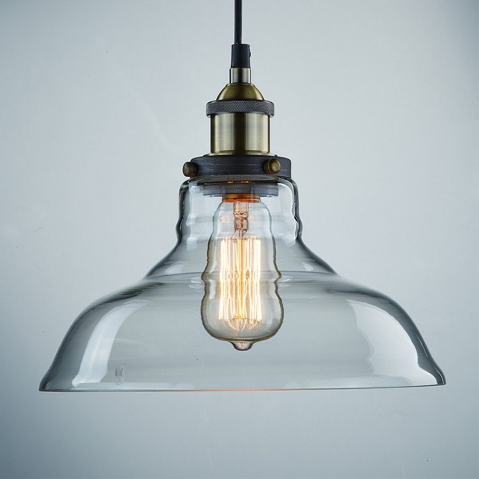 Lighting : Indoor Hanging Lamps That Plug Into Wall In Light Kit In Outdoor Hanging Lights At Walmart (#10 of 15)