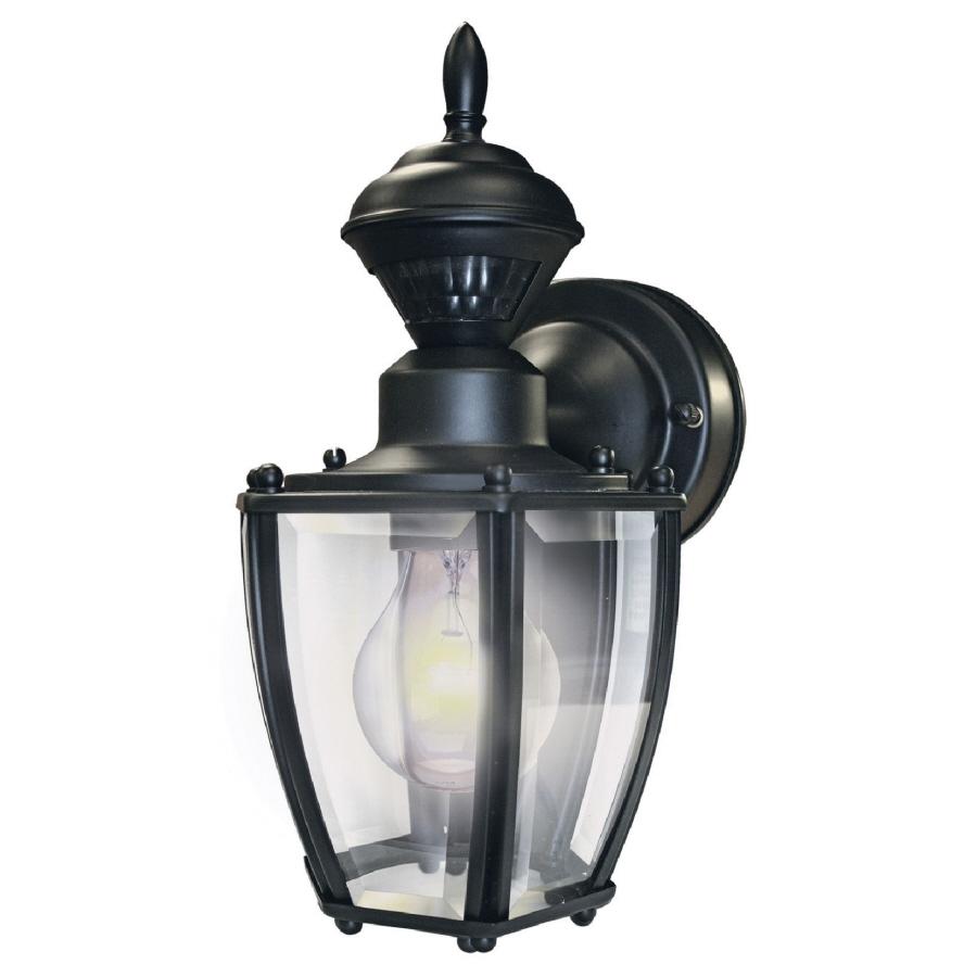 Lowes Outdoor Lighting Fixtures: 15 Collection Of Lowes Solar Garden Lights Fixtures