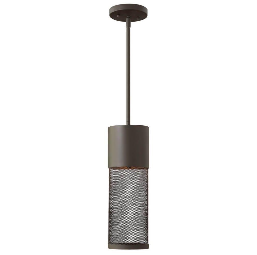 Lighting: Mesmerizing Mid Century Outdoor Hanging Lantern Pendant Intended For Mid Century Modern Outdoor Pendant Lighting (#6 of 15)