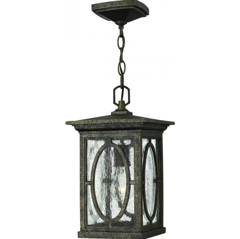 Lighting: Mesmerizing Mid Century Outdoor Hanging Lantern Pendant With Outdoor Hanging Lanterns At Amazon (View 12 of 15)