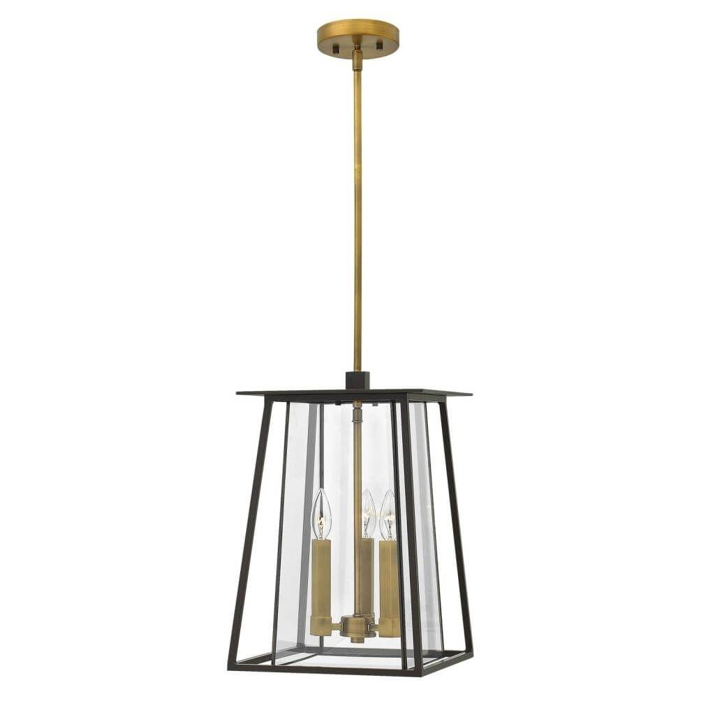 Lighting: Modern Mesh Cylinder Metal Outdoor Pendant Lighting Design Within Modern Outdoor Pendant Cylinder Lighting Fixtures (#11 of 15)