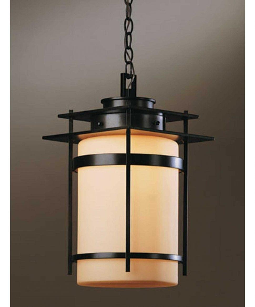 Lighting : Modern Outdoor Hanging Light Fixtures Pendant Lighting Intended For Modern Outdoor Hanging Lights (#5 of 15)