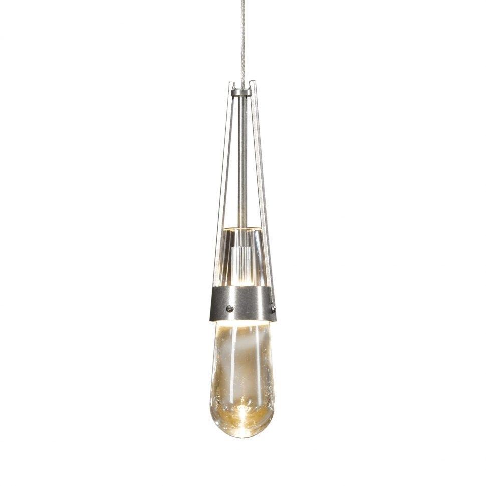 Lighting : Modern Outdoor Pendant Lighting Mid Century Fixtures Moon Regarding Low Voltage Outdoor Hanging Lights (#6 of 15)