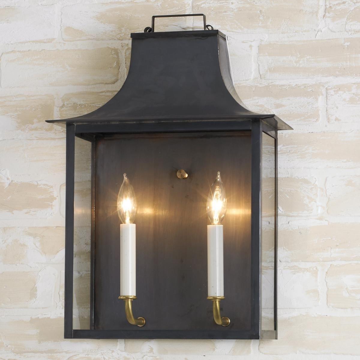 Lighting : Outdoor Lighting Fixtures Pretty Lowes Post Hanging Light For Menards Outdoor Hanging Lights (View 9 of 15)
