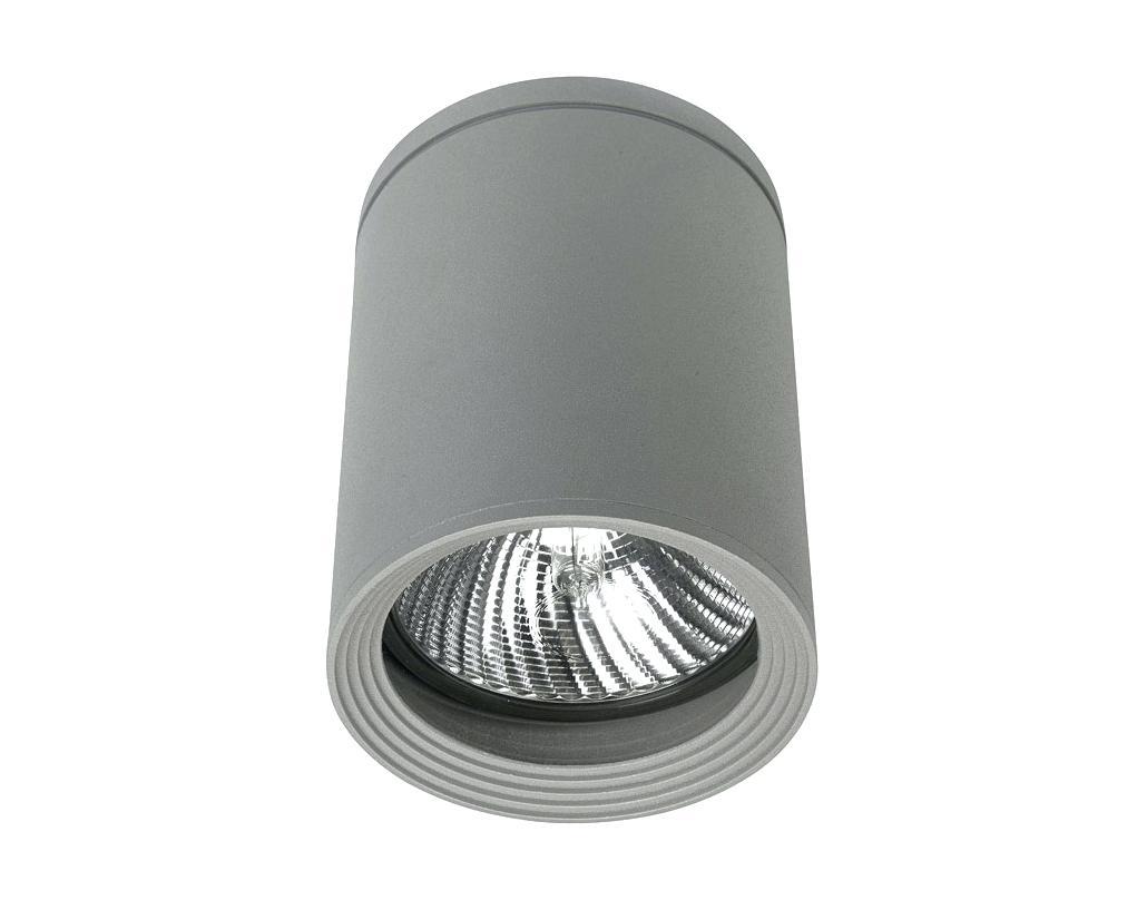 Lighting Star Light Fixtures Ceiling On Led Outdoor Recessed Lights Regarding Outdoor Recessed Ceiling Lighting Fixtures (#8 of 15)
