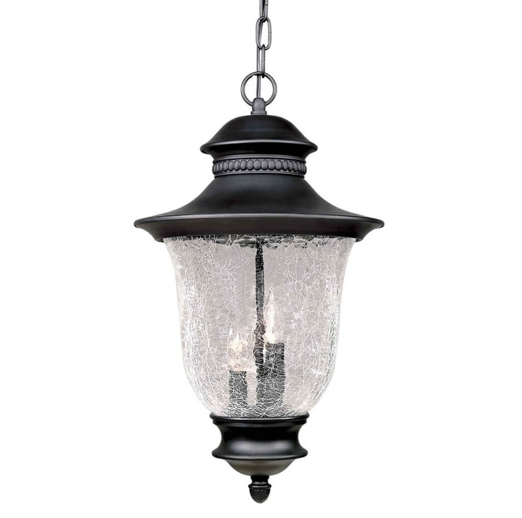 Lighting: Stylish Outdoor Pendant Lighting Design – The Importance Regarding Inexpensive Outdoor Hanging Lights (#12 of 15)