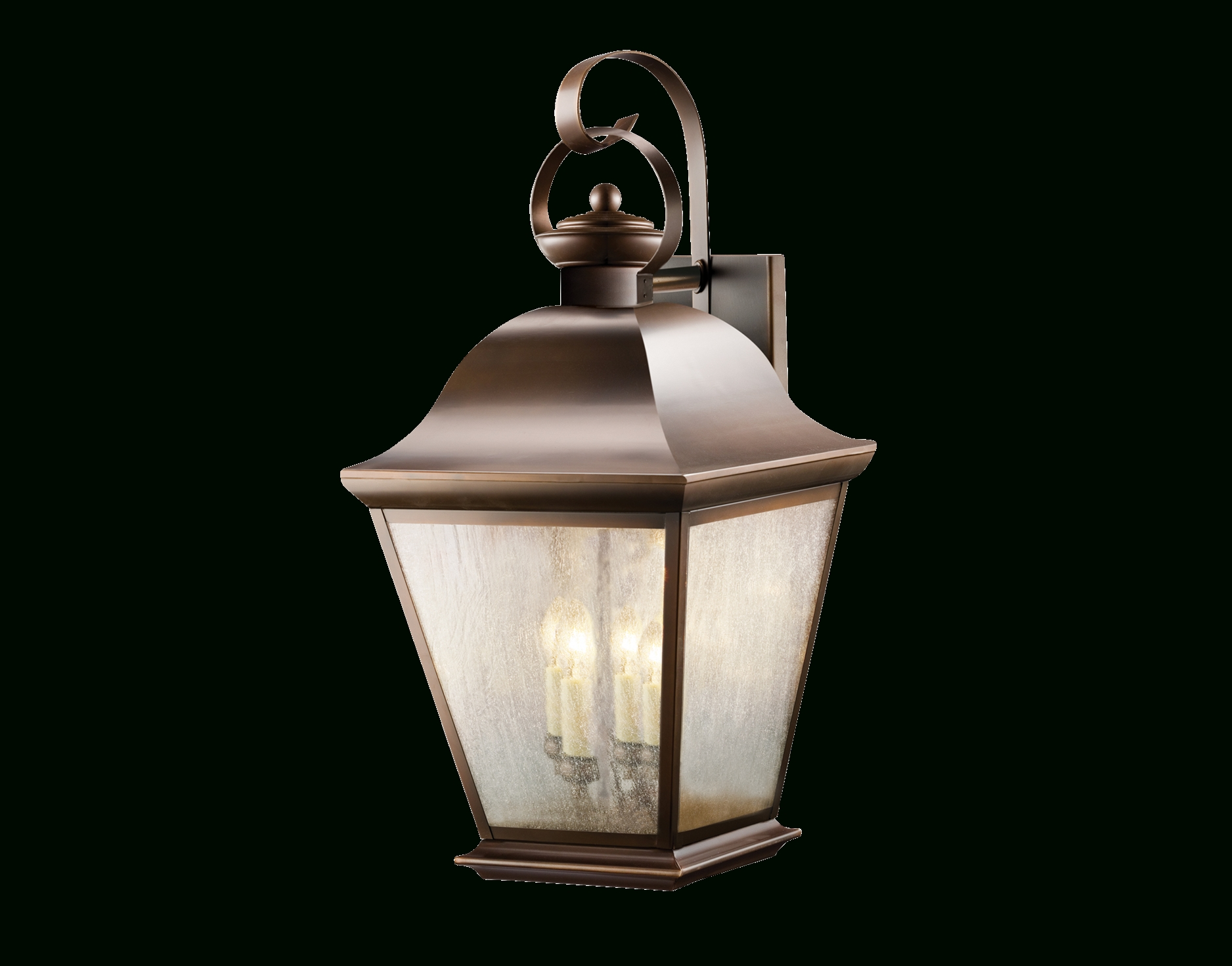 Lite City – Specialists In Home And Outdoor Lights And Lighting Throughout Johannesburg Outdoor Wall Lights (#12 of 15)
