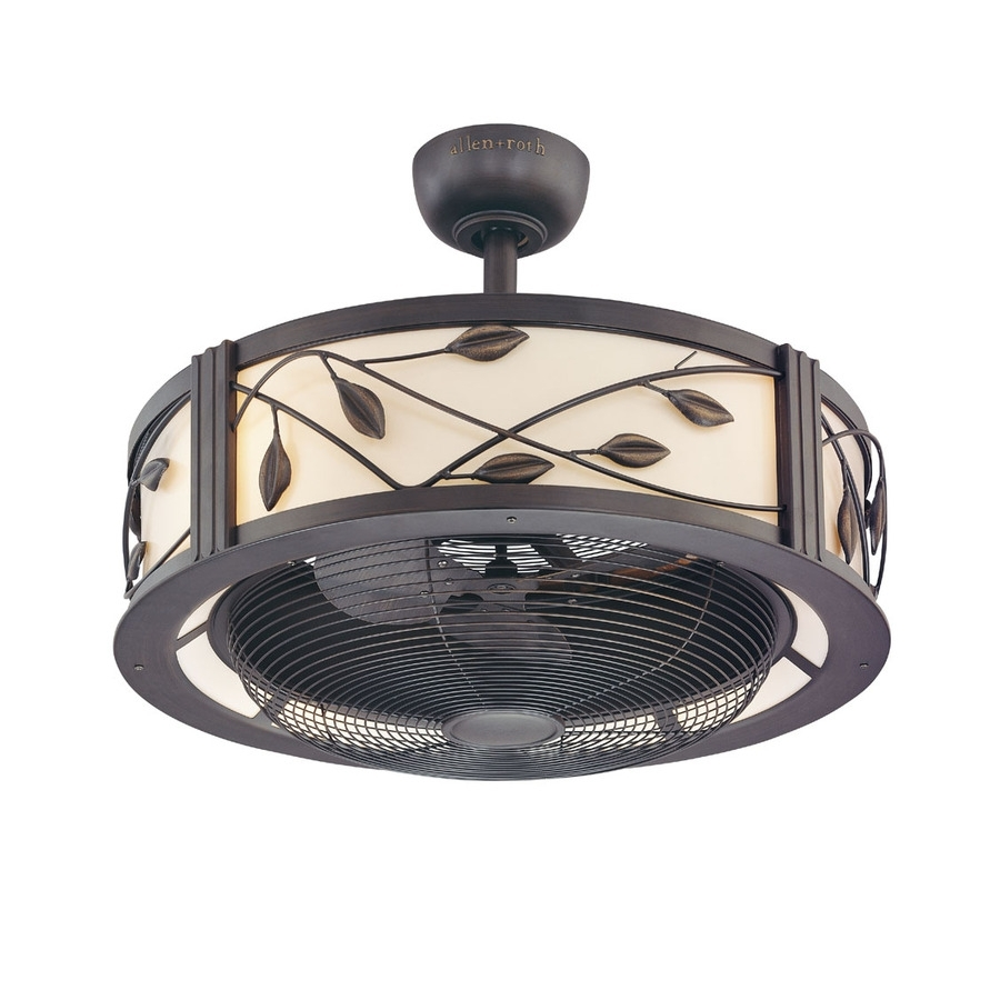 Low Profile Outdoor Ceiling Fan With Light – Ceiling Designs Intended For Low Profile Outdoor Ceiling Lights (#11 of 15)