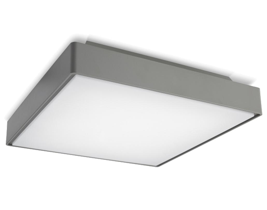 Low Profile Outdoor Ceiling Light Fixtures • Ceiling Lights Pertaining To Low Profile Outdoor Ceiling Lights (#13 of 15)