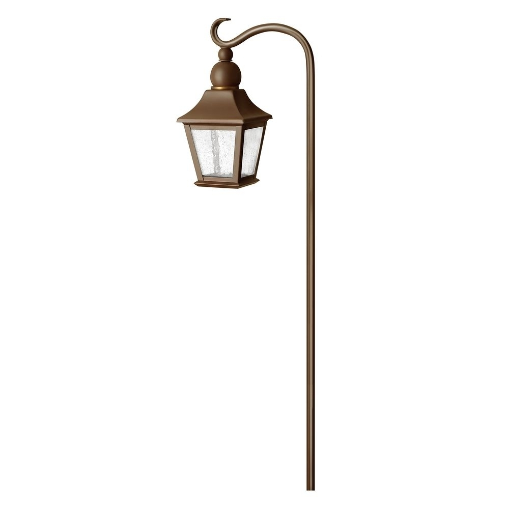 Low Voltage Outdoor Chandelier: 15 Best Collection Of 12 Volt Outdoor Hanging Lights