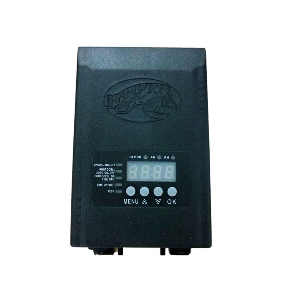 Low Voltage : Low Voltage Landscape Lighting Transformer Best Led Inside Low Voltage Outdoor Wall Lights (#6 of 15)