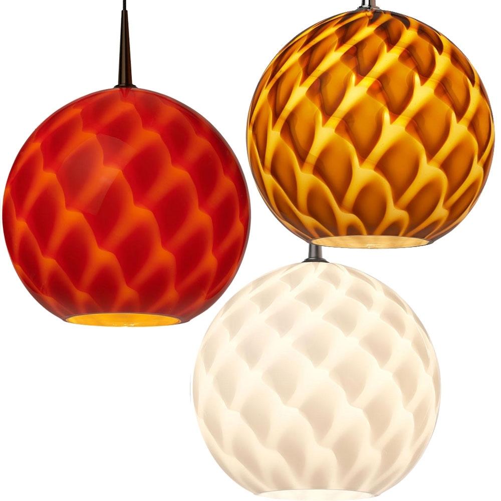 Low Voltage Outdoor Hanging Lights – Outdoor Designs Inside Outdoor Hanging Low Voltage Lights (View 6 of 15)