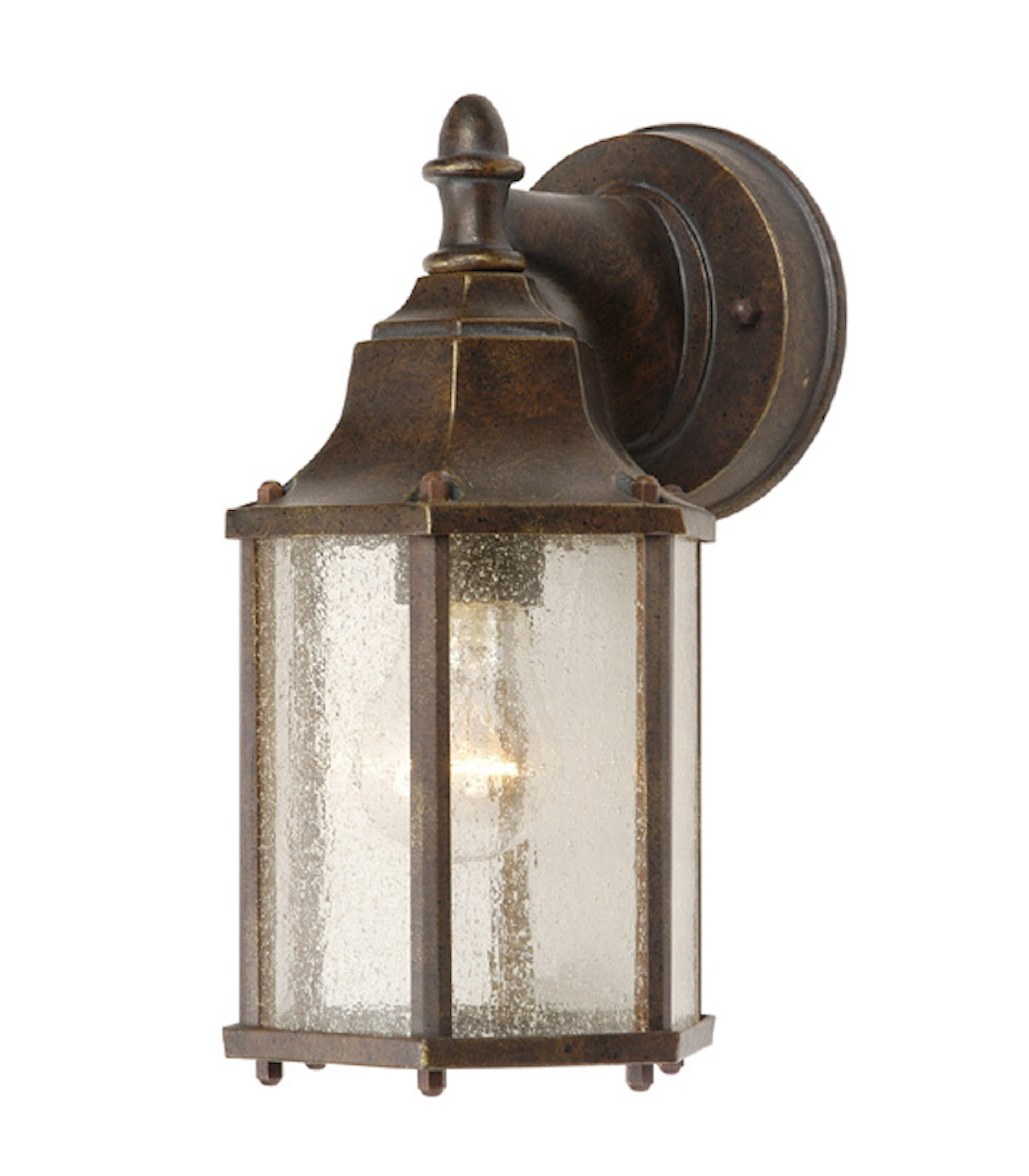 Mariana Home | Wayfair Intended For Wayfair Outdoor Hanging Lighting Fixtures (View 11 of 15)
