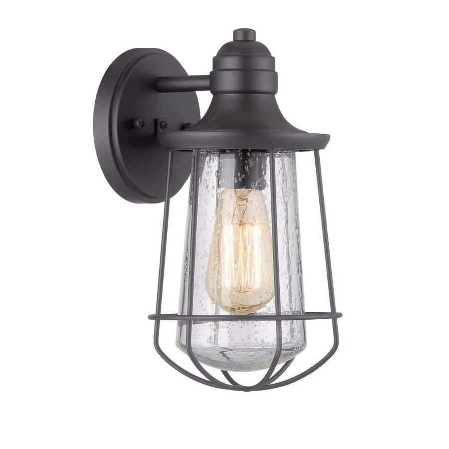15 Best Collection Of Marine Grade Outdoor Wall Lights