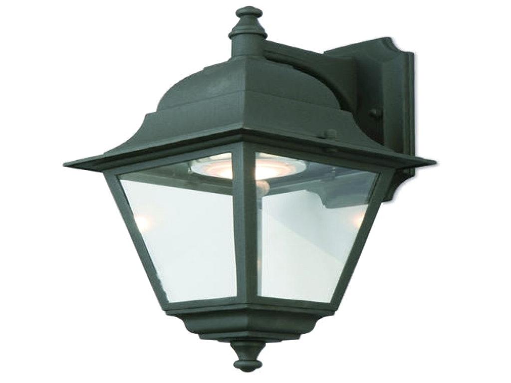 Menards Outdoor Wall Lights And Patriot Lighting Hawkins Small 13 Regarding Patriot Lighting Outdoor Wall Lights (#8 of 15)