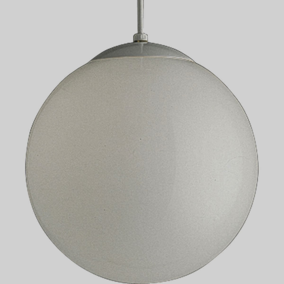 Mid Century Modern Globe Porch Light – Glad To Know They Make Inside Mid Century Modern Outdoor Pendant Lighting (#12 of 15)