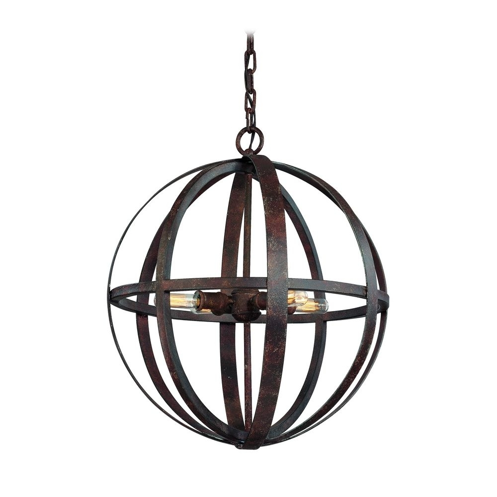 Mini Pendant Light Tags : Pendant Light Parts Orb Pendant Light With Outdoor Hanging Orb Lights (View 9 of 15)