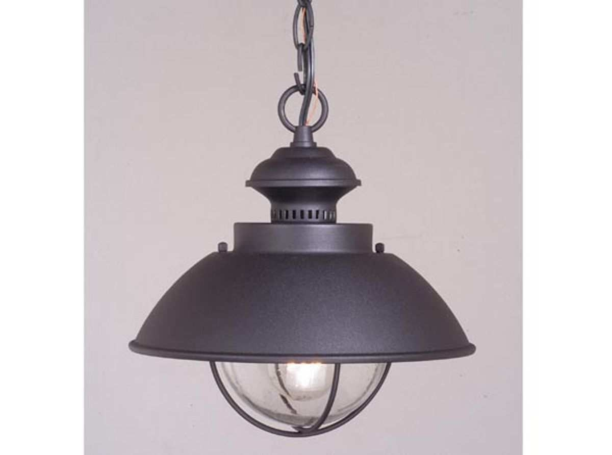 Mission Style Ceiling Lights Beautiful Industrial Outdoor Hanging Intended For Industrial Outdoor Hanging Lights (View 10 of 15)