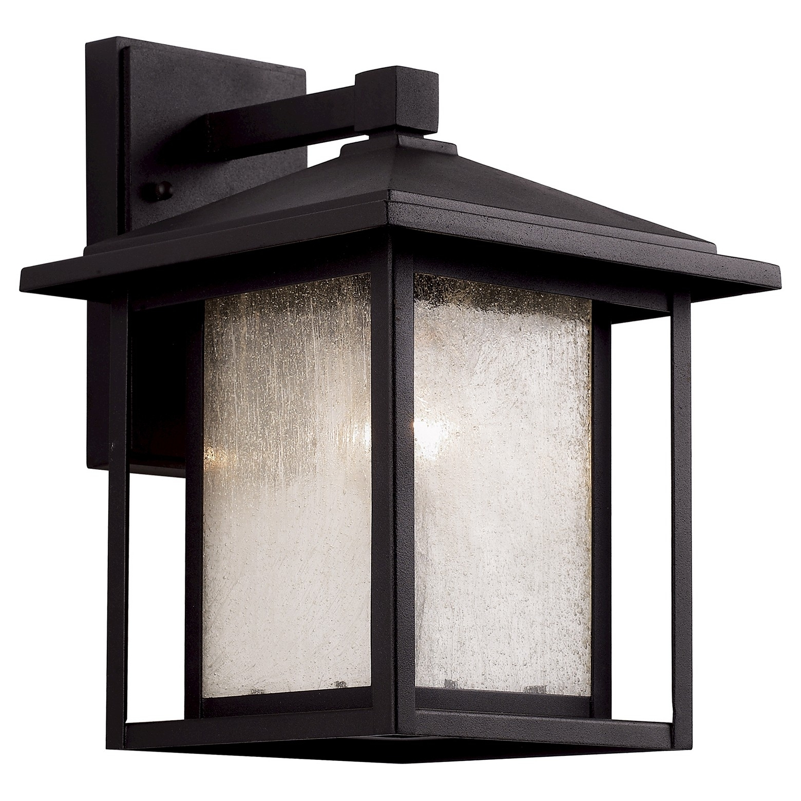 15 collection of outdoor wall lantern by transglobe lighting
