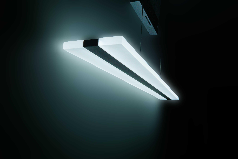 Modern Lighting, Contemporary Light Fixtures   Modern (#10 of 15)
