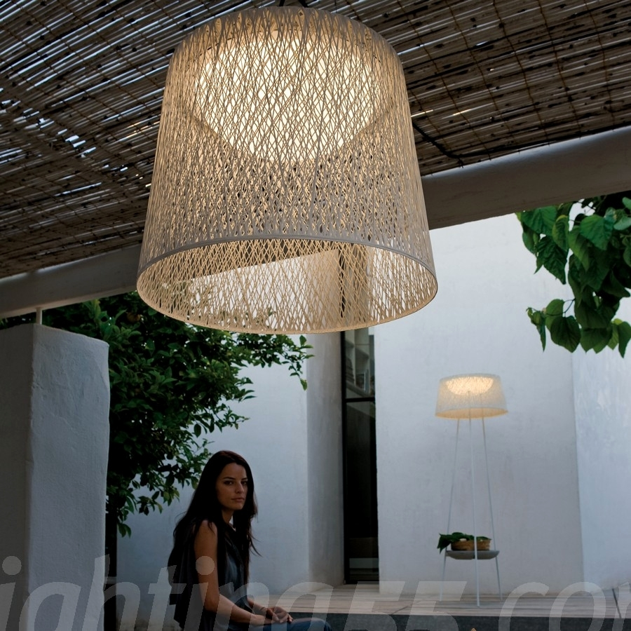 Inspiration about Modern Outdoor Hanging Light Fresh Contemporary Pendant Lights Pertaining To Contemporary Outdoor Ceiling Lights (#9 of 15)