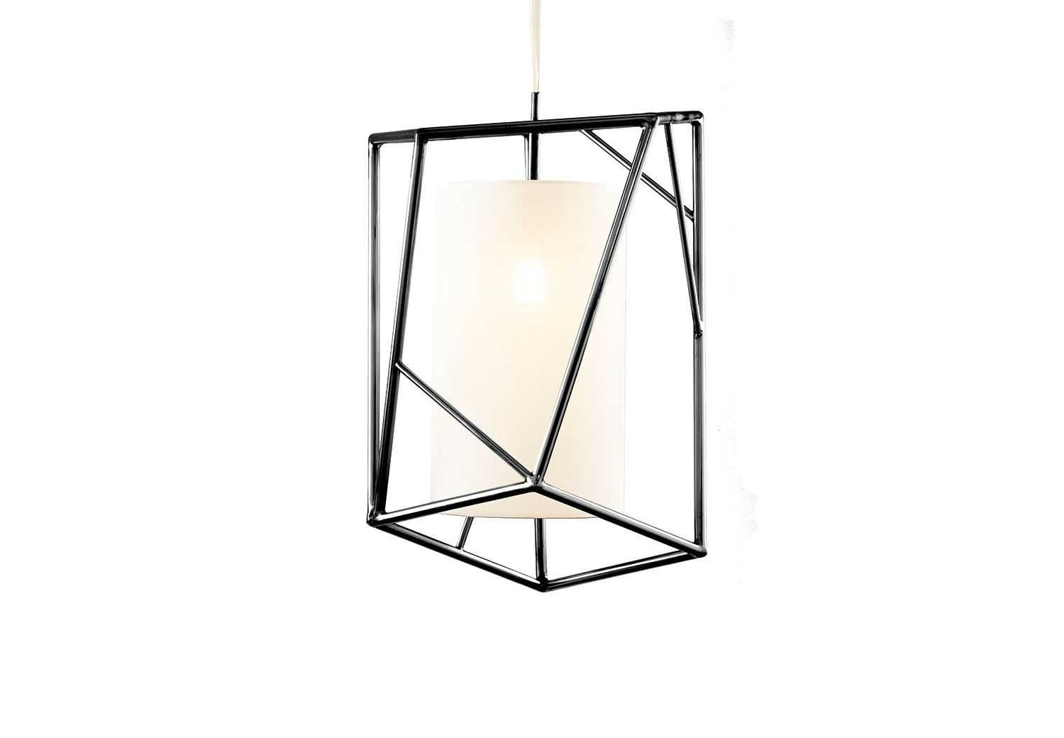 Modern Outdoor Hanging Light With Pendant Lamp Contemporary Linen With Regard To Modern Outdoor Hanging Lights (#10 of 15)