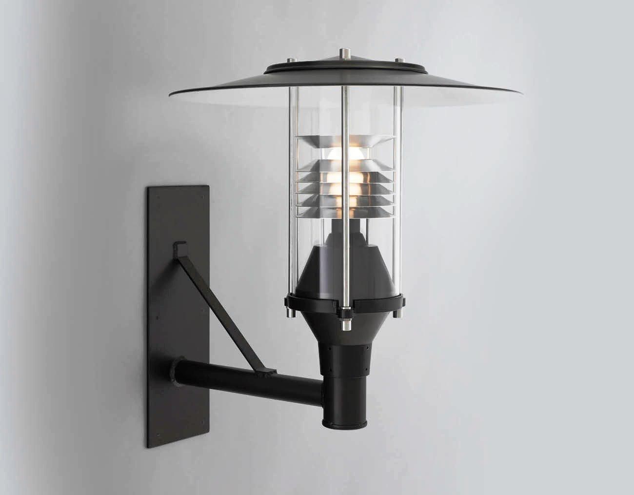 Modern Outdoor Lamp Post Lights • Outdoor Lighting Throughout Modern Outdoor Post Lighting (#9 of 15)