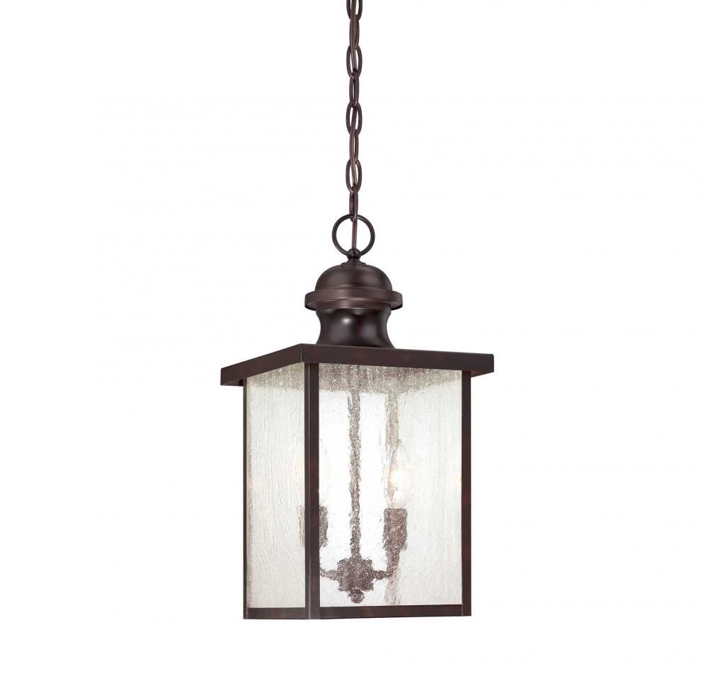 Inspiration about Modern Outdoor Pendant Lighting Wireless Gazebo Chandelier Gazebo Throughout Wireless Outdoor Hanging Lights (#5 of 15)