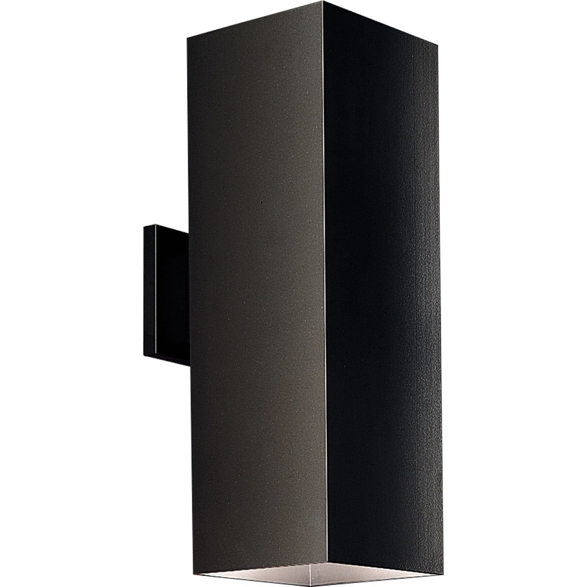 Modern Outdoor Wall Sconce – Outdoor Designs With Modern And Contemporary Outdoor Lighting Sconces (View 10 of 15)