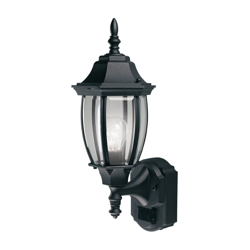 best collection of canadian tire outdoor wall lighting