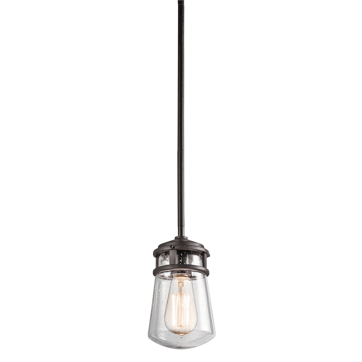 Nautical, Outdoor Hanging Lights, Outdoor Lights – Lamps Expo Inside Outdoor Hanging Glass Lights (#8 of 15)