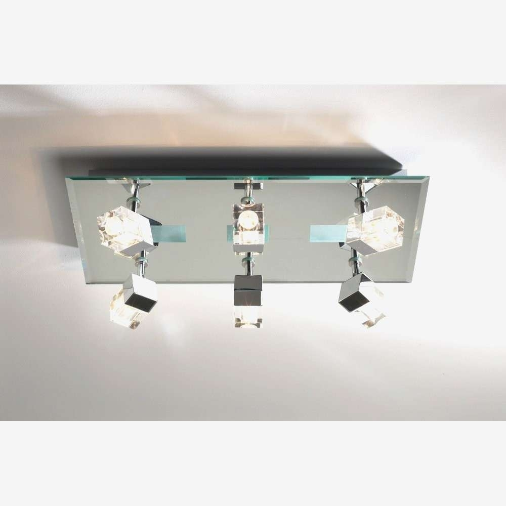 New 10 Great Bathroom Light Fixture With Outlet – Outdoor Ceiling For Outdoor Ceiling Light Fixture With Outlet (#8 of 15)